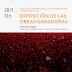 Centro de la Imagen expondrá obras ganadoras del Premio Internacional de Fotoperiodismo Andréi Stenin