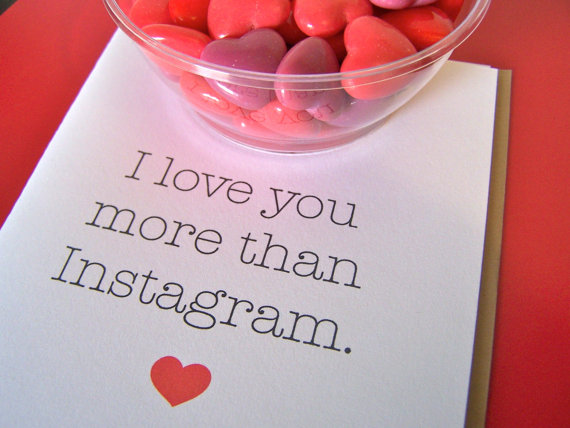 Valentines Day Instagram Captions