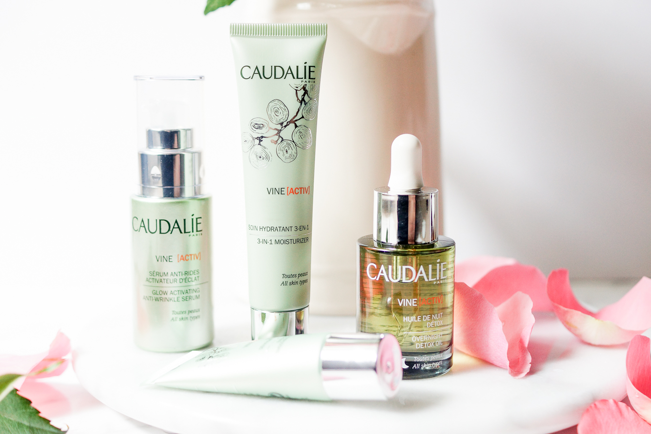 caudalie-vine-activ-skincare-review