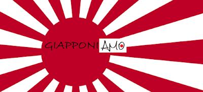 Migliori siti di incontri Giappone