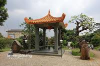 taman budaya tionghoa indonesia