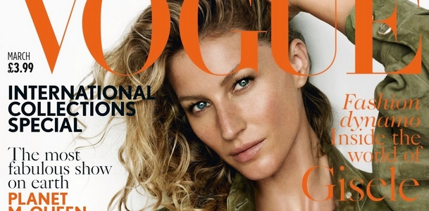 http://beauty-mags.blogspot.com/2016/01/gisele-bundchen-vogue-uk-march-2015.html