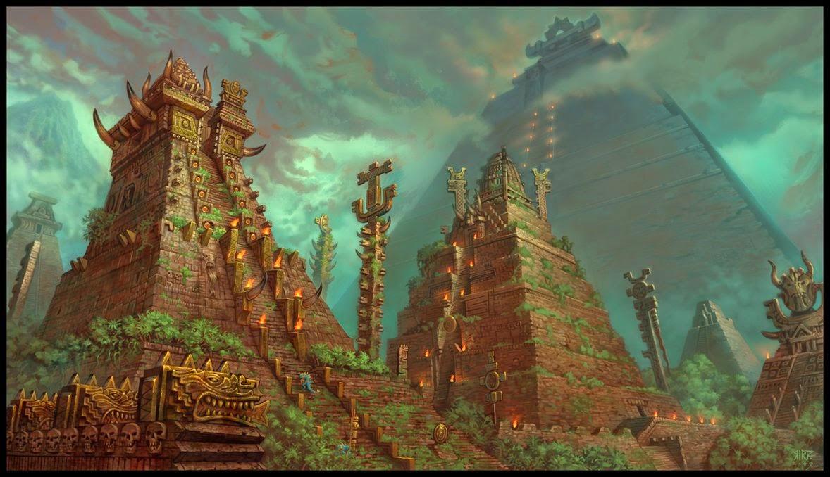 http://2.bp.blogspot.com/-nqWR4fbgHRc/U12mc8aCy_I/AAAAAAAADHE/JvffgvvFZmM/s1600/Lustria+temple.png