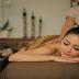 Tempat Best Spa Bali Seminyak