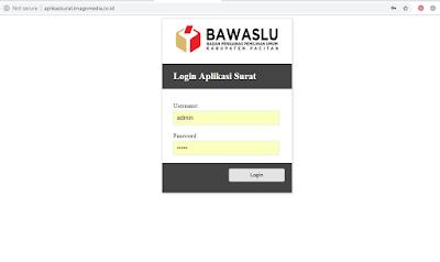 halaman_login_aplikasi_surat