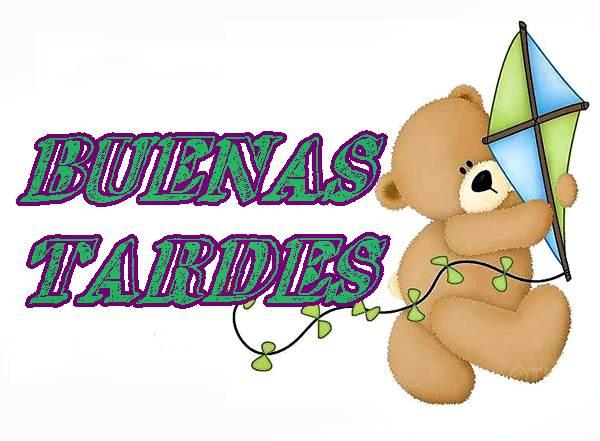 http://2.bp.blogspot.com/-nqY2Dt-_4wA/T458jupc7lI/AAAAAAAAOA4/oAkNxNheOLo/s1600/tarde+buenas,deseos,saludos,zoomgraf.blogspot+(10)1.jpg