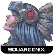 Valkyrie Profile Lenneth APK+DATA Full Version Android Free