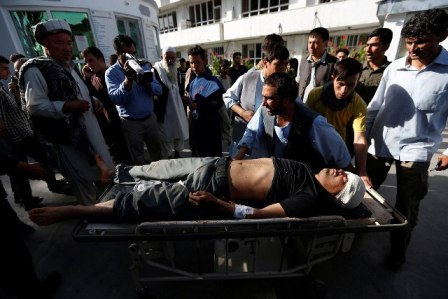 death toll kabul terror attack