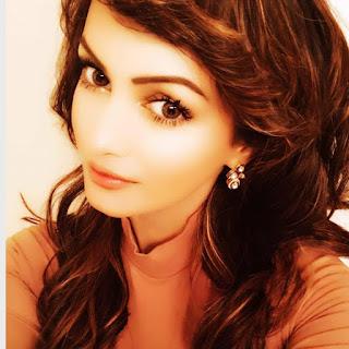 Nisha Rawal instagram, karan mehra and baby, karan mehra and, age, biography, songs, pregnant, facebook, twitter, wiki