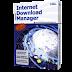 Extensão do Download Manager para baixar videos