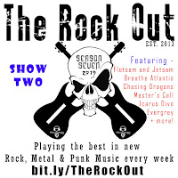 https://www.musicalinsights.co.uk/p/the-rock-out-radio-show-season-7.html