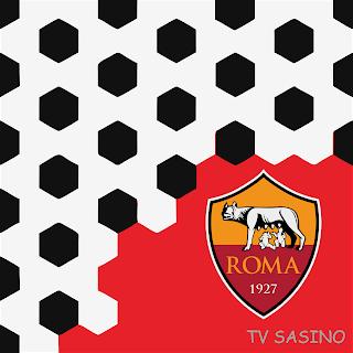 Streaming As Roma
