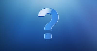 كۆكراوهی 310 پرسیارو وهڵامی تهكنهلۆجی..!!