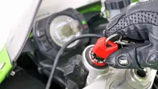 Memeriksa Starter Motor Yang Mati