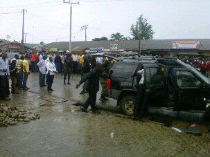 robbers killed in lagos nigeria