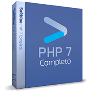 Download Curso de PHP 7 Completo Softblue