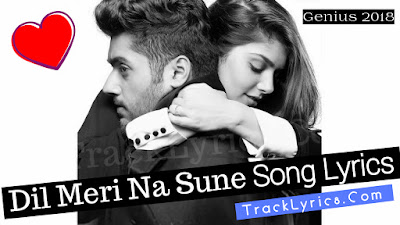 dil-meri-na-sune-song-lyrics-atif-aslam-movie-genius-himesh-reshmiya