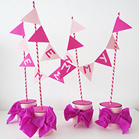http://www.ohohdeco.com/2013/01/princess-birthday-cumpleanos-de-princesa.html