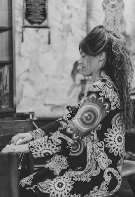Lara Kirsten: Gallery