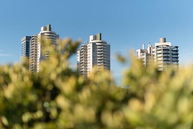 lifestyle, viajes, Hotel Cottage Puerto Buceo, donde hospedarse en Montevideo, hotel de lujo en Montevideo, influencer, tendencias, moda y tendencias, donde hospedarse en Uruguay, Hoteles en Uruguay, Hotel Cottage, July Latorre, Asesora de Imagen