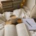 5 classici che mi vergogno di non aver ancora letto