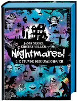 https://www.amazon.de/Nightmares-Die-Stunde-Ungeheuer-Band/dp/3791519492