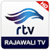 TV Online RTV - Streaming Piala Konfederasi di RTV