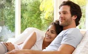 3 Consejos Para Restaurar Tu Matrimonio