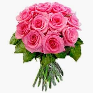 toko bunga bekasi, toko bunga di bekasi, toko bunga dibekasi, handbuket, buket, handboukuet,