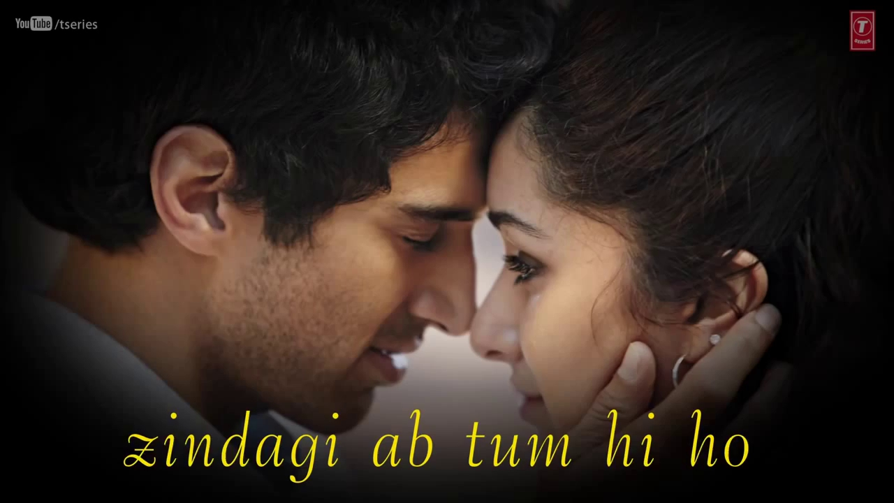 pictures on hindi romantic songs valentine love quotes