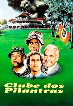 Clube dos Pilantras Torrent Download