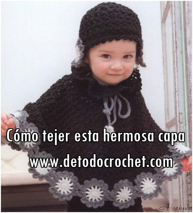 diagramas-poncho-crochet