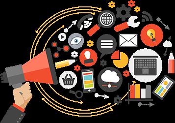 Cara jualan online dengan alat promosi blog