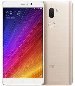 Cara Flashing Xiaomi Mi 5S Plus Terbaru Via Mi Flash tool 100% Sukses. Firmware Free No Password
