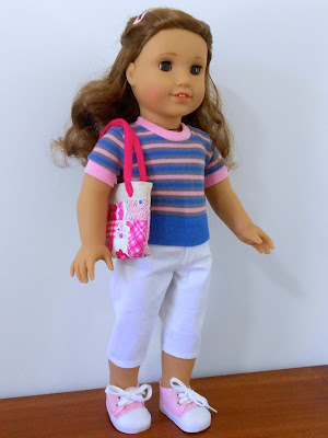 valspiersews doll clothes