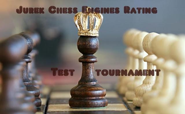 Jurek Chess Ranking (JCR) - Page 3 JCER.tt
