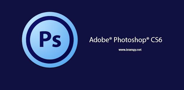 تحميل برنامج فوتوشوب Photoshop CS6 2019 عربي مجانا كامل photoshop-tips.jpg