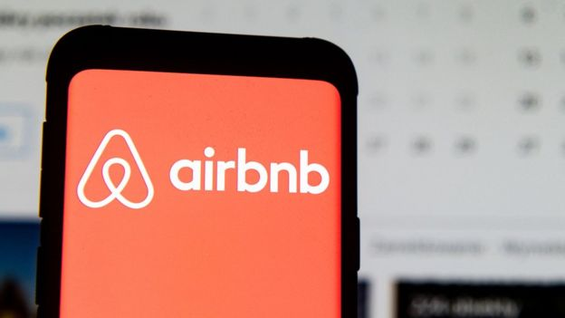 Airbnb-Homeowners-Challenge-Closure