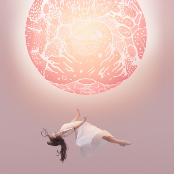 http://www.npr.org/2015/02/26/387542930/first-listen-purity-ring-another-eternity