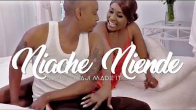 Video Jovial - Niache Niende