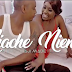VIDEO | Jovial - Niache Niende (Official Video) | DOWNLOAD Mp4 SONG