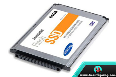 10 Tips to Maximize SSD For Durability and Stay Good