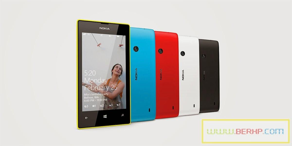 Kelemahan Nokia Lumia 520 5 Alasan Kenapa Kamu Sebaiknya Tidak Membeli Lumia 535 Galeri Gambar Dan Pilihan Warna Nokia Lumia 520