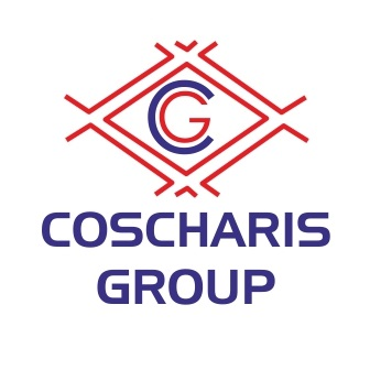 Coscharis Group Limited Exciting Job Opportunities (6 Positions)