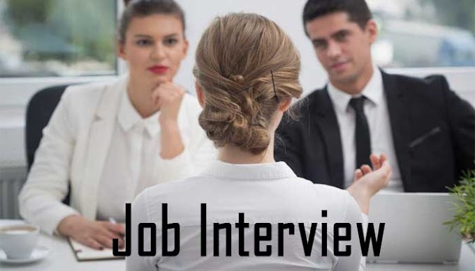 Describe Your Current Job Role-Question with Sample Answer