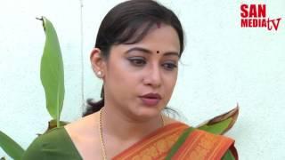 Bommalattam Promo from Episode 1059 & 60