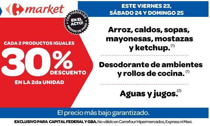 Coupon carrefour market - Crazy 8 printable coupons