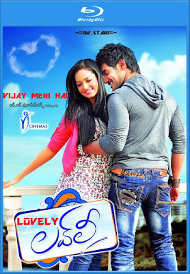 Lovely 2012 Dual Audio 720p UNCUT BRRip 1.2Gb world4ufree.ws , South indian movie Lovely 2012 hindi dubbed world4ufree.ws 720p hdrip webrip dvdrip 700mb brrip bluray free download or watch online at world4ufree.ws
