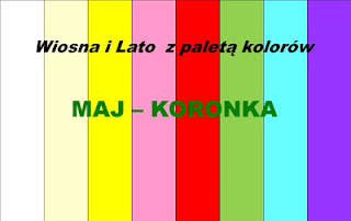 http://iwanna59.blogspot.com/2019/05/wiosna-i-lato-z-paleta-kolorow.html