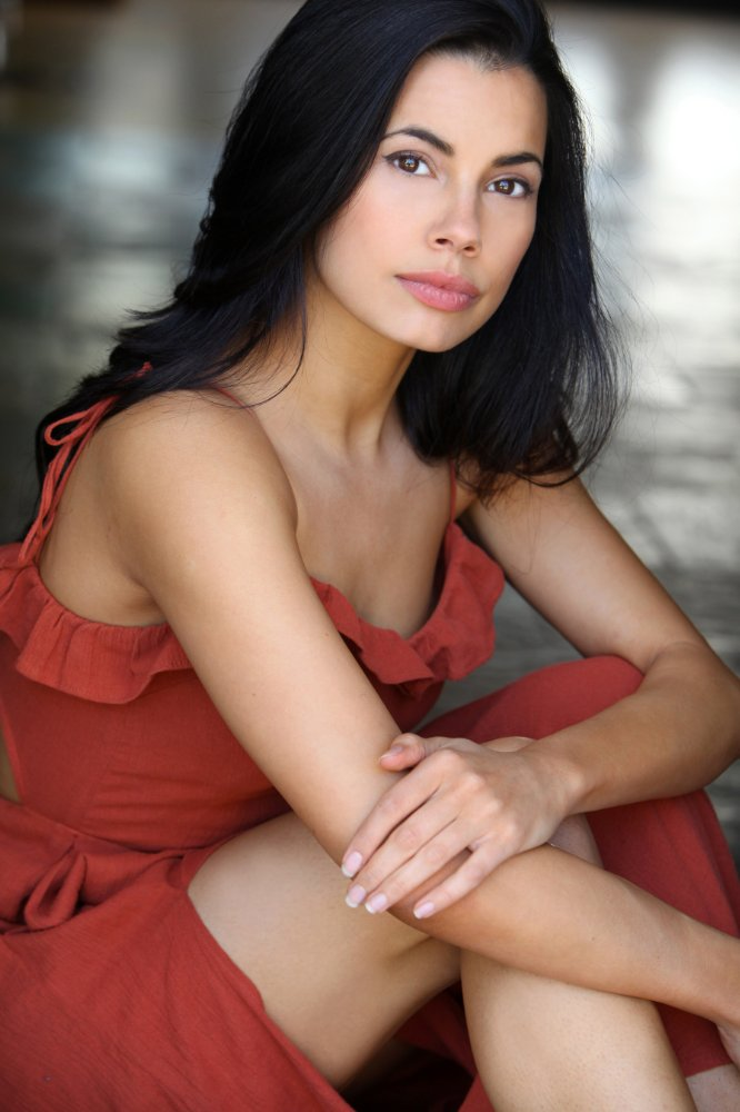 Jenna Lyng